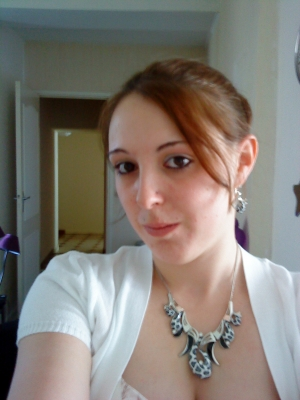 Cherche femme de menage merignac [PUNIQRANDLINE-(au-dating-names.txt) 57
