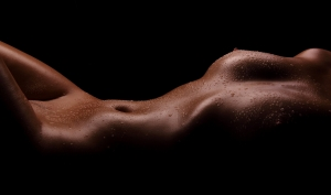 massage sensuel cannes Villemomble