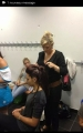 Coiffure by No�mie Nice