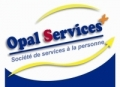 OPAL SERVICES+ Dunkerque