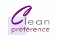 Clean Pr�f�rence