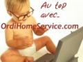Ordi Home Service Angers
