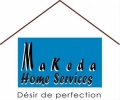 Makeda home services Roubaix