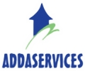 ADDASERVICES Vendargues
