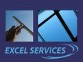 Excel Services Dunkerque