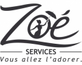 Zo� Services