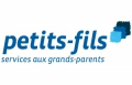 Petits-fils Lille Grand Sud Lille