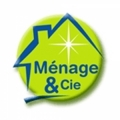 M�nage & Cie Nord