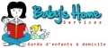 Baby's Home Services Chartres