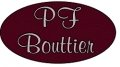 Pompes Fun�bres Bouttier Oullins