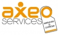 AXEO SERVICES ST GERMAIN EN LAYE Saint-Germain-en-Laye