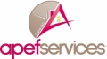 APEF Services Saint-Germain-en-Laye