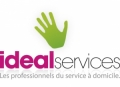 Ideal services Orl�ans