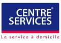 Centre Services Angers