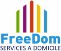 FREE DOM BOURGES Bourges