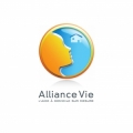 ALLIANCE VIE ANGERS Angers