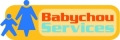 BabyChou Services Saint-Germain-en-Laye